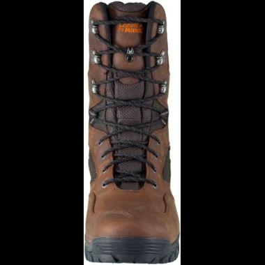 Men's 800-Gram  Hunter Boots