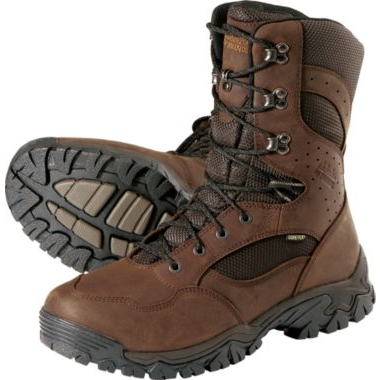 Men S 800 Gram Hunter Boots The Best And Most Complete