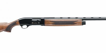 The Perfect Rabbit Gun For Shooting