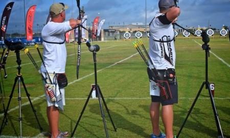 Sean and Dan McLaughlin will fight for Rio 2016