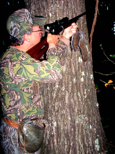 useful squirrel hunting tips 02