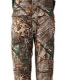 A perfect rain bibs for hunting game