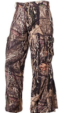 Redhead Mountain Stalker Elite Men S Hunting Pants The