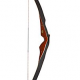 Bear Archery Supermag 48 Recurve Bow 02