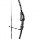 Daisy Youth Archery Recurve Bow 02