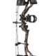 Cruzer Lite RTH Compound Bow Package 02