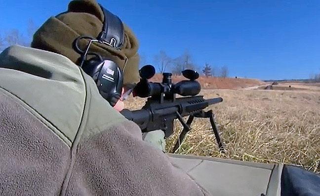 useful long range shooting for deer hunting game 02