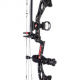 PSE Archery Brute Force bow 02