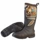 gear muck boots