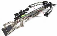 TenPoint Crossbows Titan SS