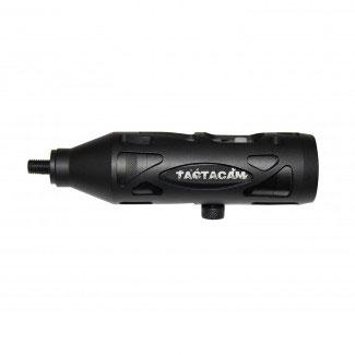 Tactacam 4.0 Camera