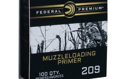New 209 Primer