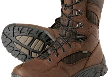 Men's 800-Gram Hunter Boots