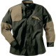 Men's classic clothes for hunting