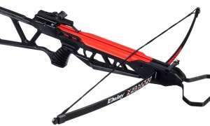 Archery Crossbow For Young Person Trainning
