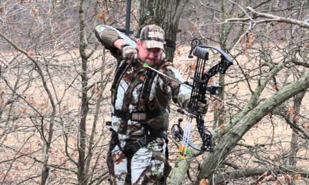 5 useful tips for tree stand hunters 02