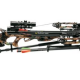 TenPoint hunting crossbow 02