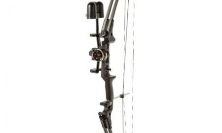 Genesis Pro Compound Bow