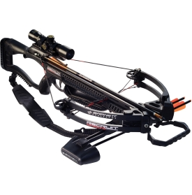 Best Crossbow 2019 For Bow Hunting and Target Shooting