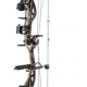 Bear Archery Wild RTH Compound Bow Package 02