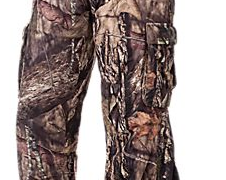 RedHead Mountain Stalker Elite Pants