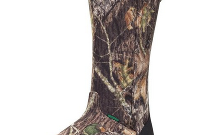 Rocky Prolight Snakeproof hunting boots for man