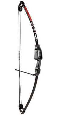 Daisy Archery Recurve Bow For Youth Beginning Archer The