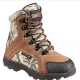 Rocky Waterproof Insulated boots