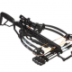 Bear X Bruzer FFL Crossbow Package 02
