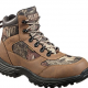RedHead Hickory Ridge Waterproof hunting boots
