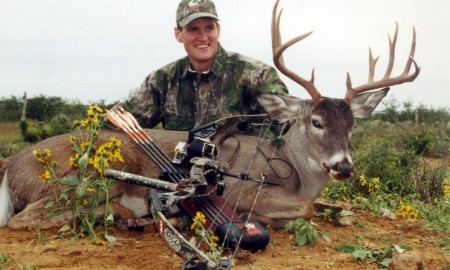 Archery and Hunting Tips