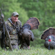 Turkey Hunting Decoy Strategies That Work All Season