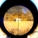 best rifle scope